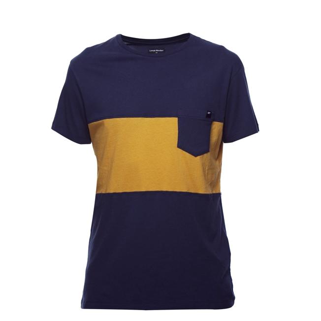 ss-boca-t-shirt-409e.jpg
