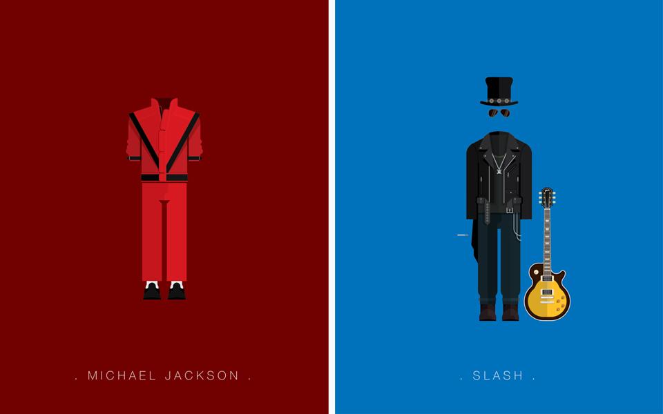 00-Fred-Birchal-Michael