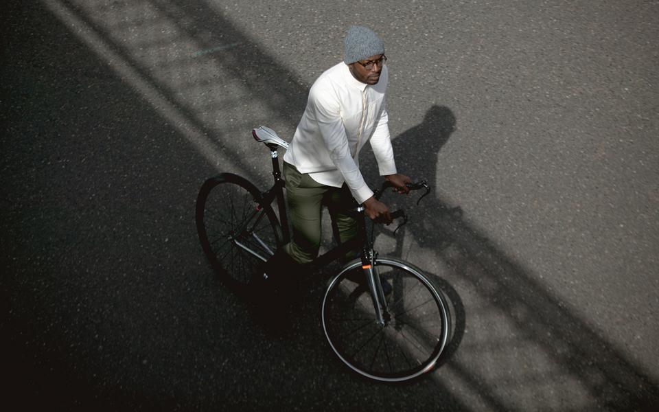 Levi's Commuter_FW14_Lifestyle (1)