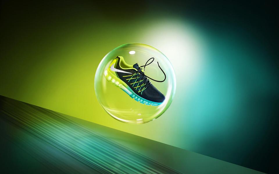 Nike Air Max 1 Ultra Moire good2b lifestyle