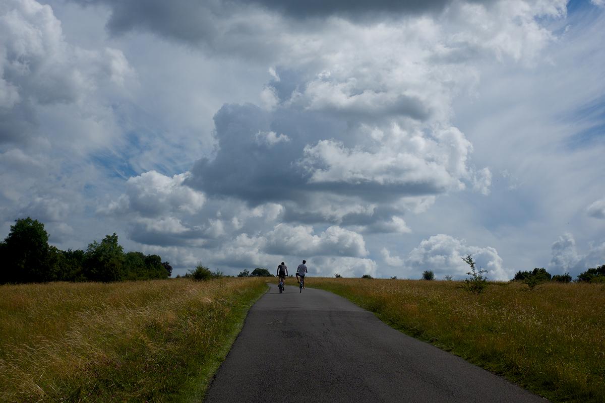 Tour de Cycle Hire 02