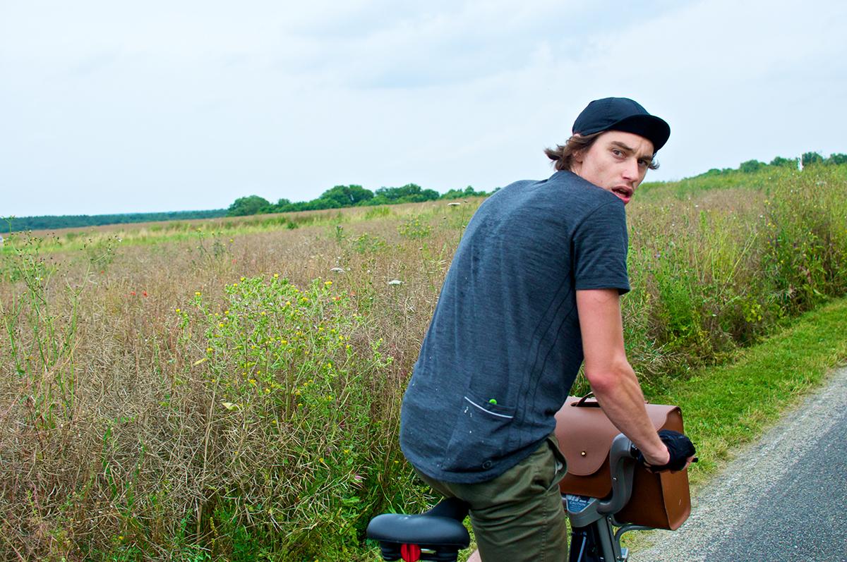 Tour de Cycle Hire 17