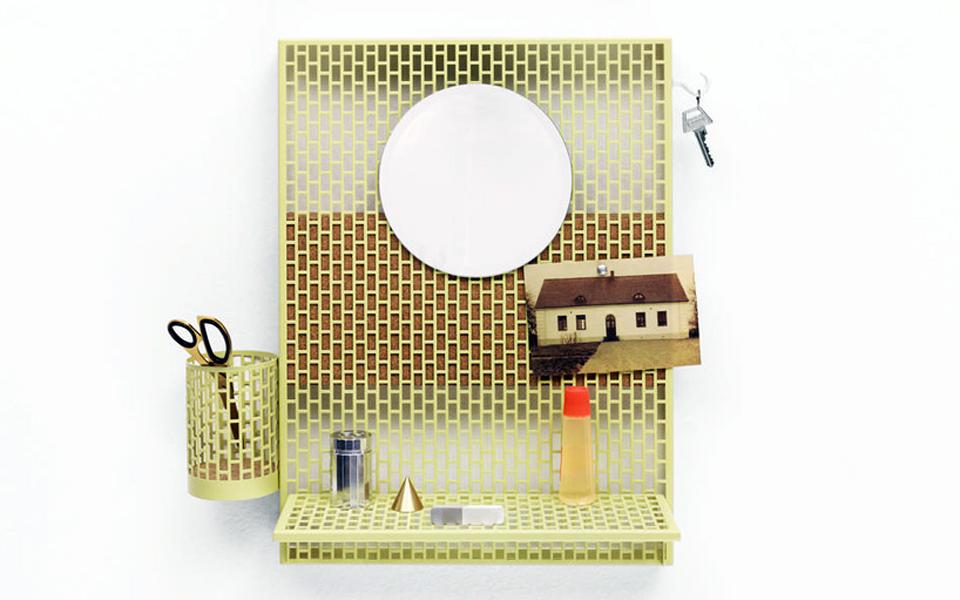 pinorama-for-HAY-designboom01
