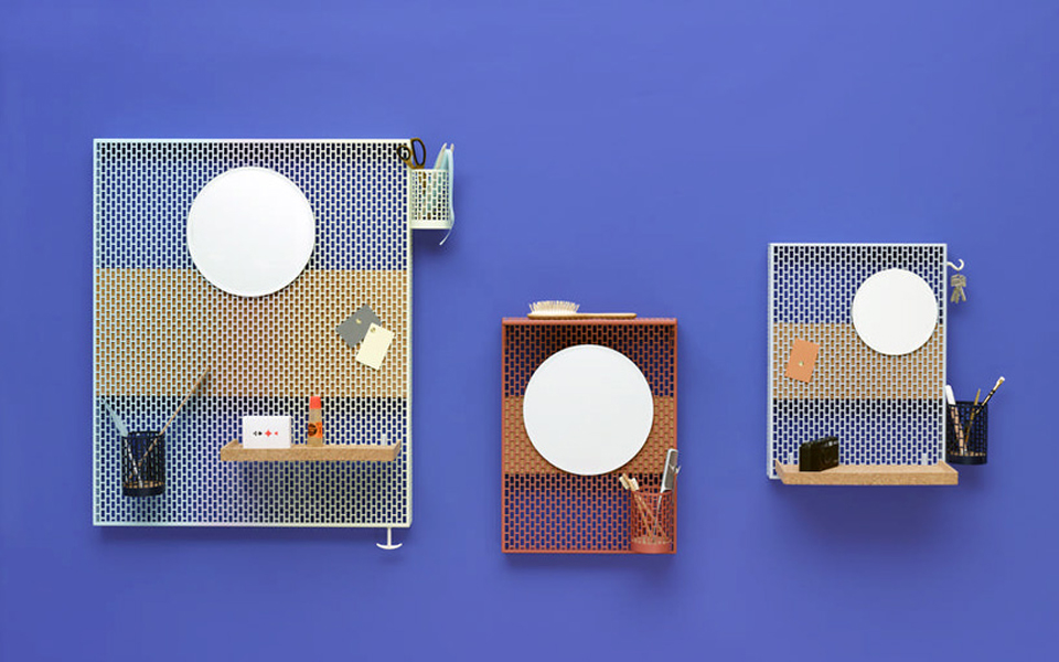 pinorama-for-HAY-designboom03