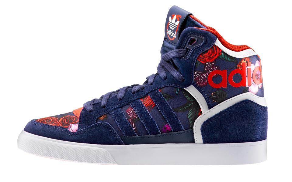 ritaora_adidas.05