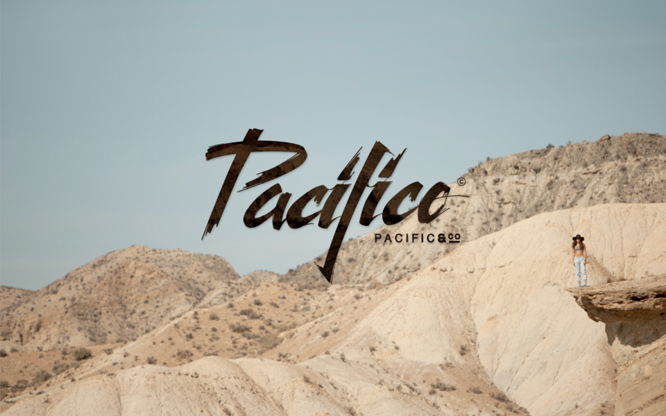 Pacific and Co.