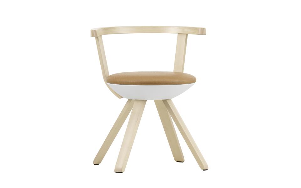 Artek_Rival_chair