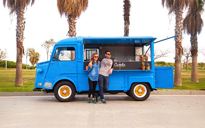 Eureka-Street-Food-food-truck-barcelona