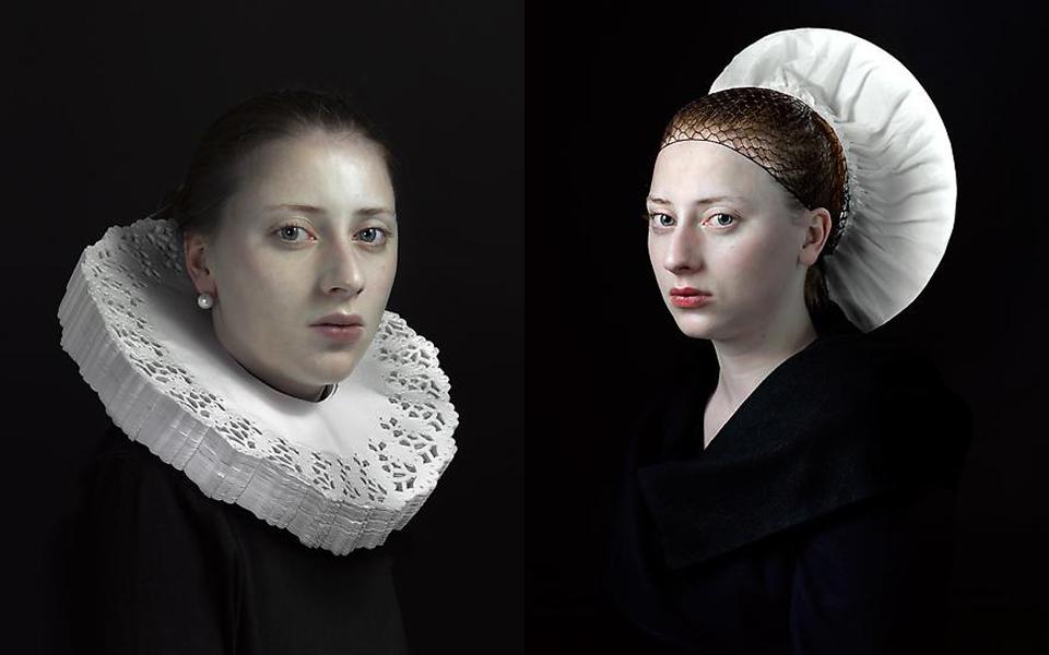 Hendrik Kerstens.006