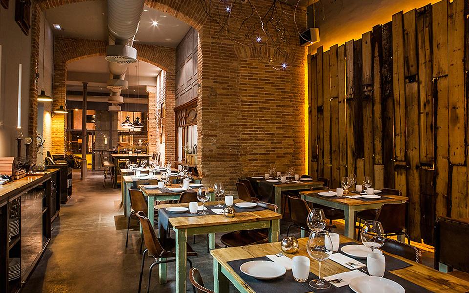 Llamber_Barcelona_interior1007