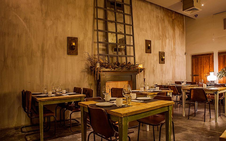 Llamber_Barcelona_interior1009