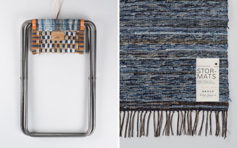 NUDIE-jeans-carpet-camper-2014-02-300x450 copia