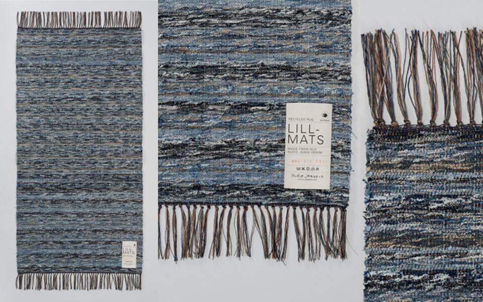 NUDIE-jeans-carpet-camper-2014-07-300x450