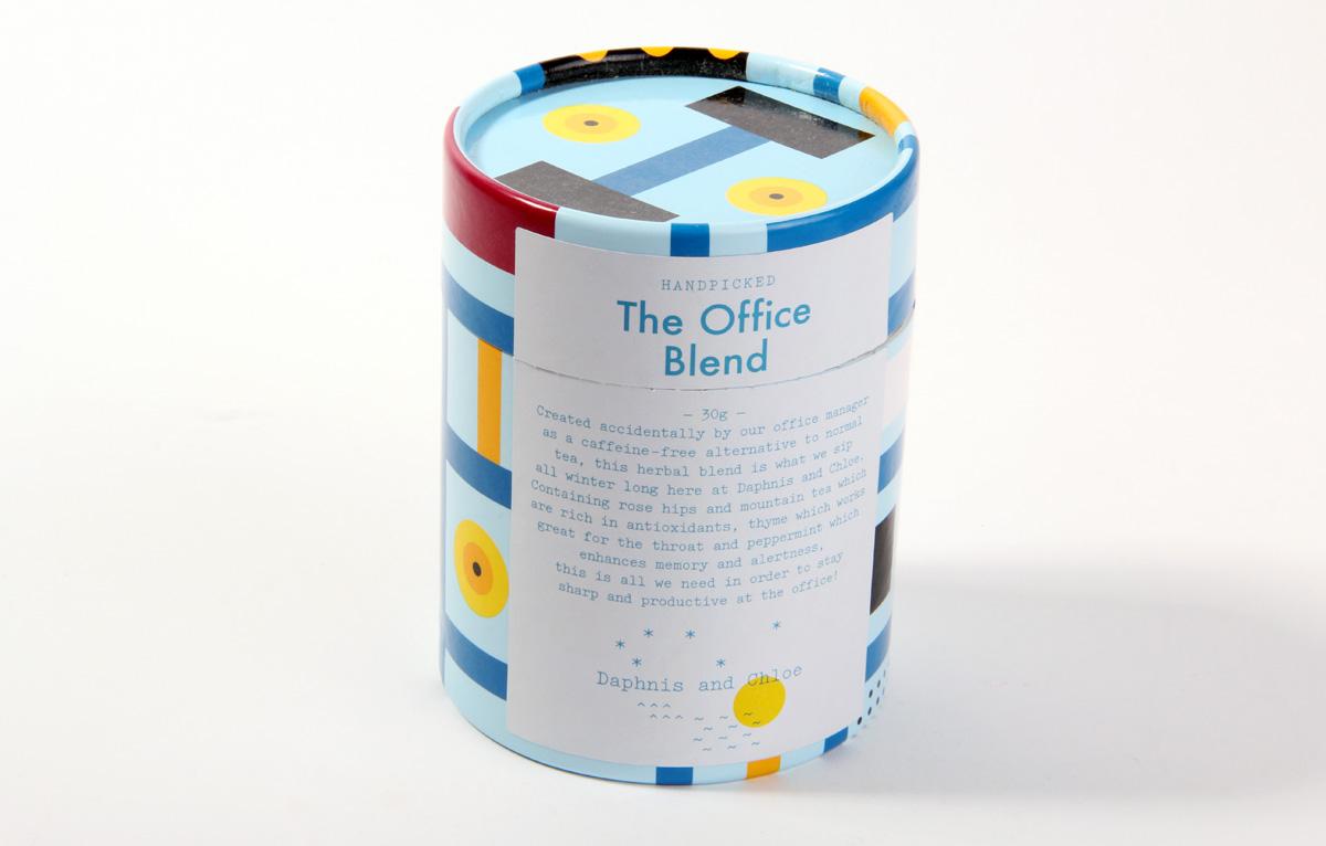 OfficeBlend-tea-1