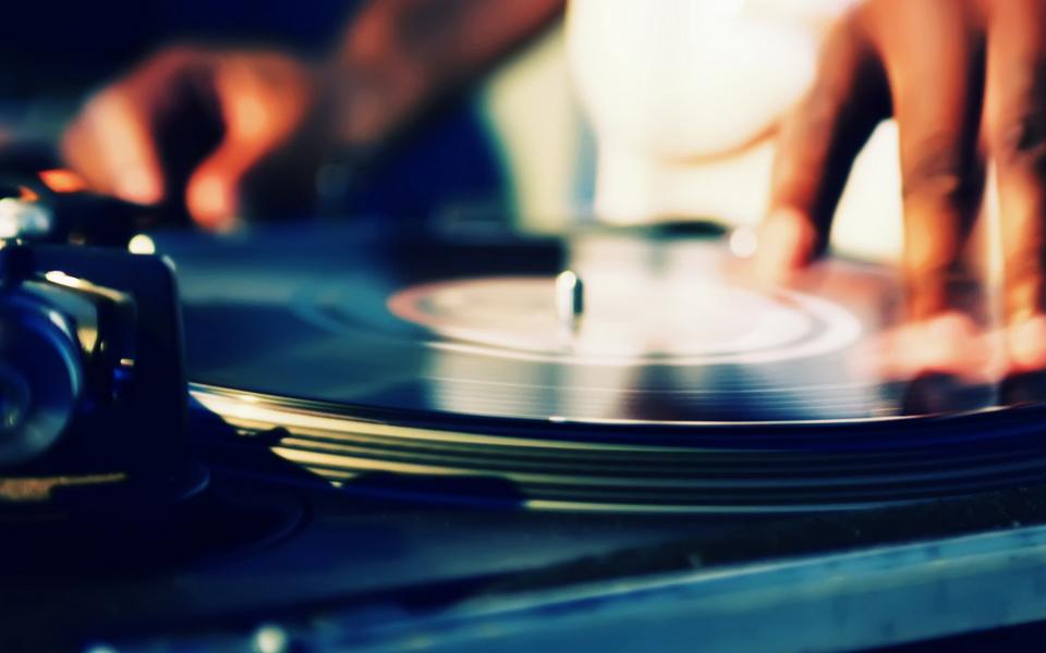 #Good2bTop5 | Los 5 mejores mixes/podcasts del año