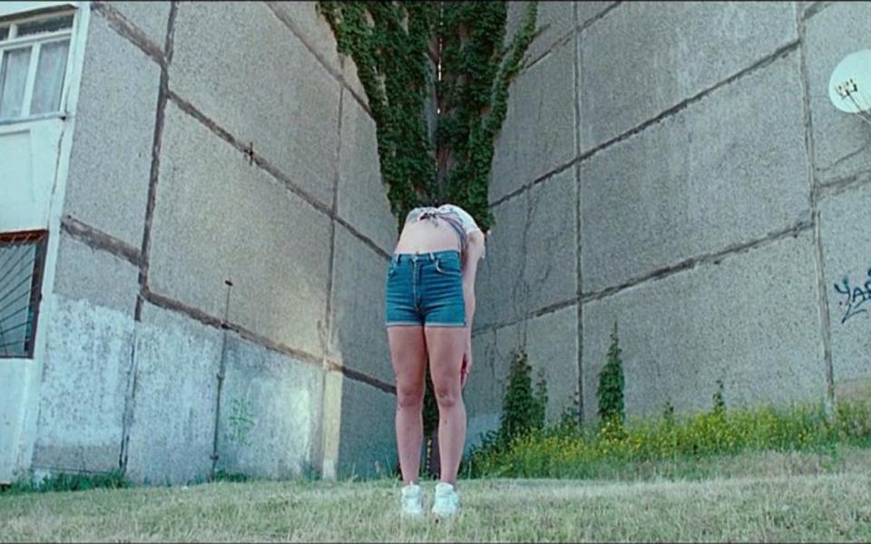 #Good2bTop5 | Los mejores 5 videoclips del año