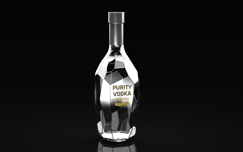 purity vodka 7