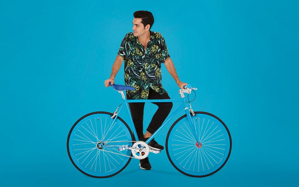 chroma bikes
