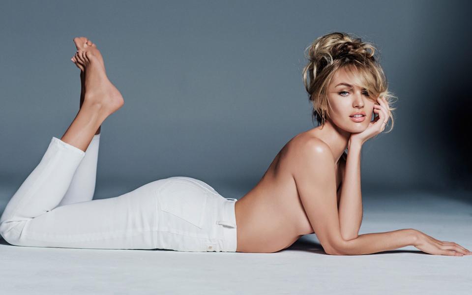 Candice Swanepoel.02