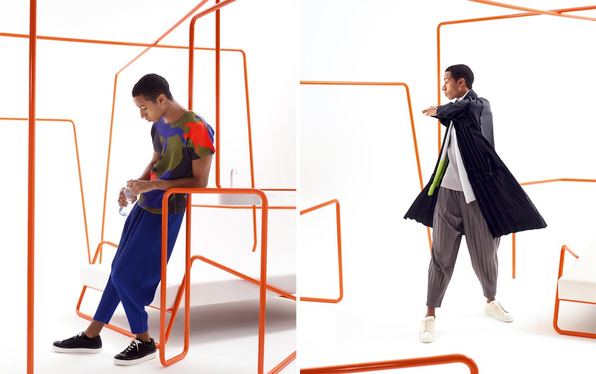 homme_plisse_issey_miyake_pop_up_store_2015_stone_designs-286-6