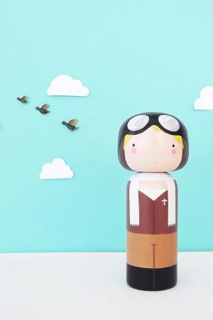 sketchinc-kokeshi-dolls-02-300x450