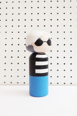 sketchinc-kokeshi-dolls-03-300x450