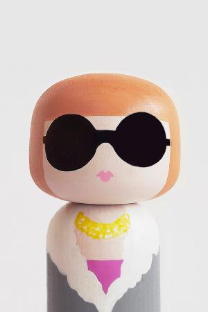 sketchinc-kokeshi-dolls-05-300x450