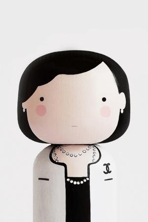 sketchinc-kokeshi-dolls-07-300x450