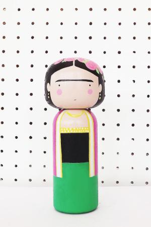 sketchinc-kokeshi-dolls-10-300x450