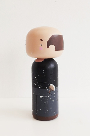 sketchinc-kokeshi-dolls-13-300x450