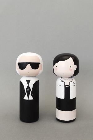 sketchinc-kokeshi-dolls-15-300x450