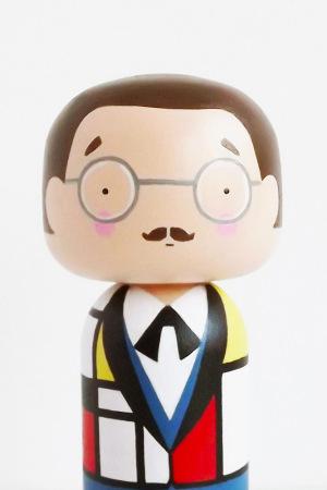 sketchinc-kokeshi-dolls-18-300x450