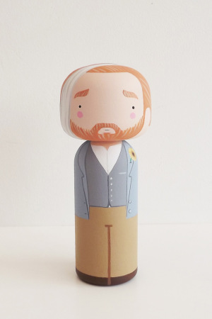 sketchinc-kokeshi-dolls-21-300x450