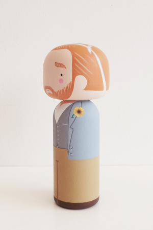 sketchinc-kokeshi-dolls-22-300x450