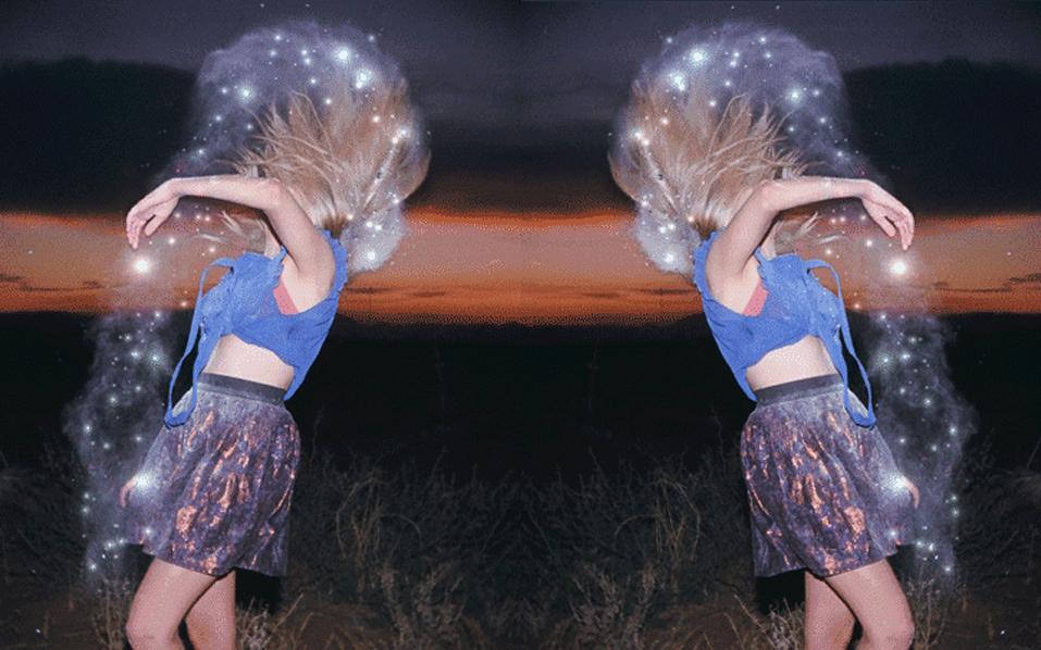 stellar. Ignacio Torres
