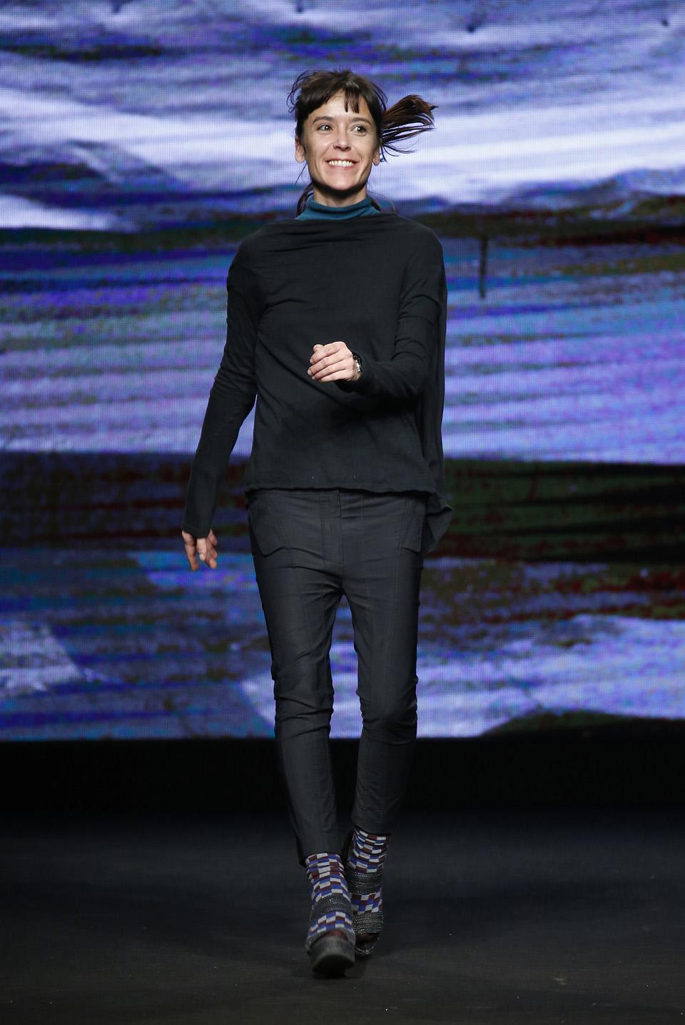 Ready to Wear Fall/Winter 2015-2016