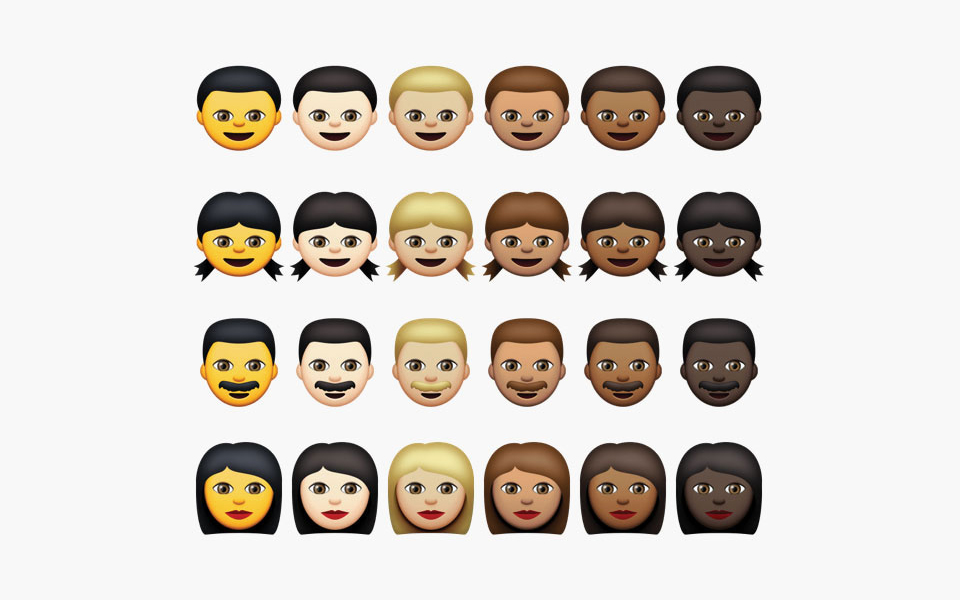 apple-diverse-emojis-001