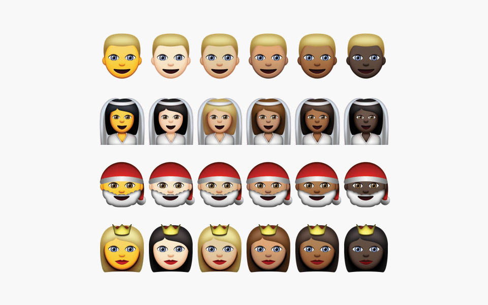 apple-diverse-emojis-02