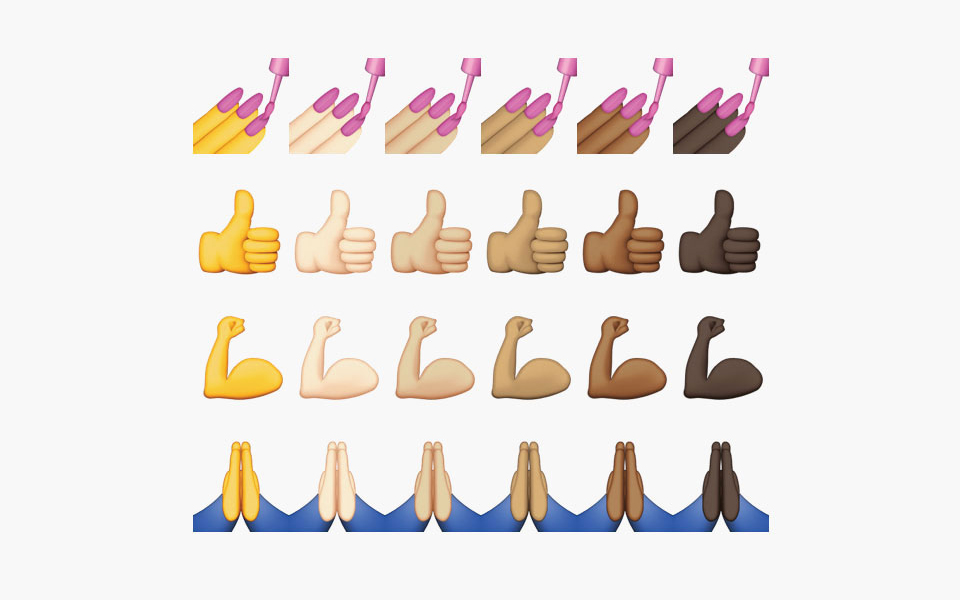 apple-diverse-emojis-04