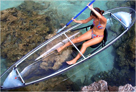 img_transparent_canoe-1