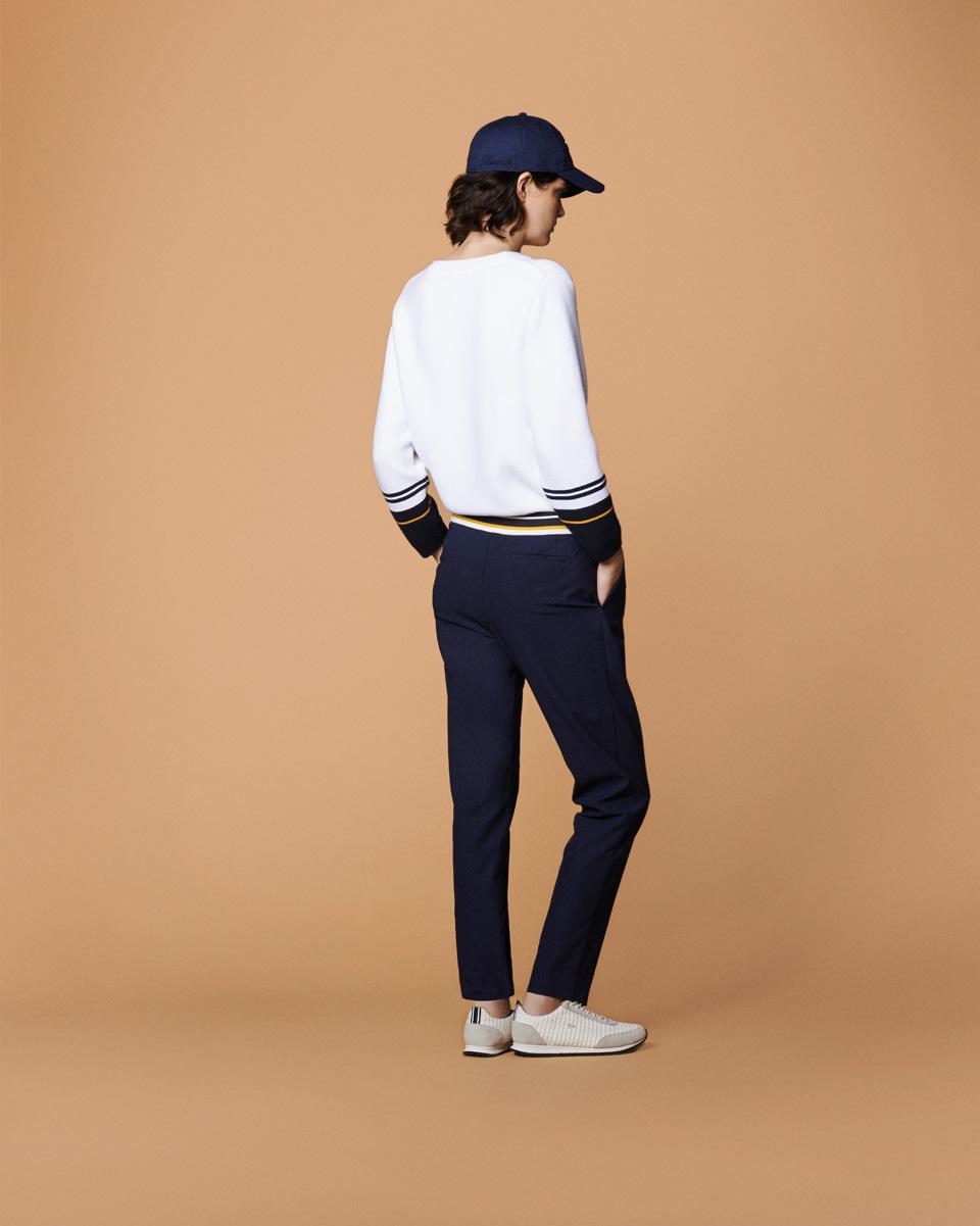 lacoste-ss15-womenswear-13_coleccion