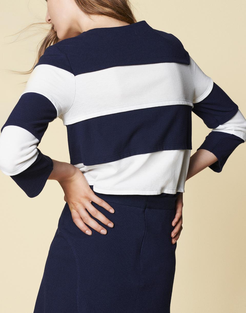 lacoste-ss15-womenswear-14_coleccion