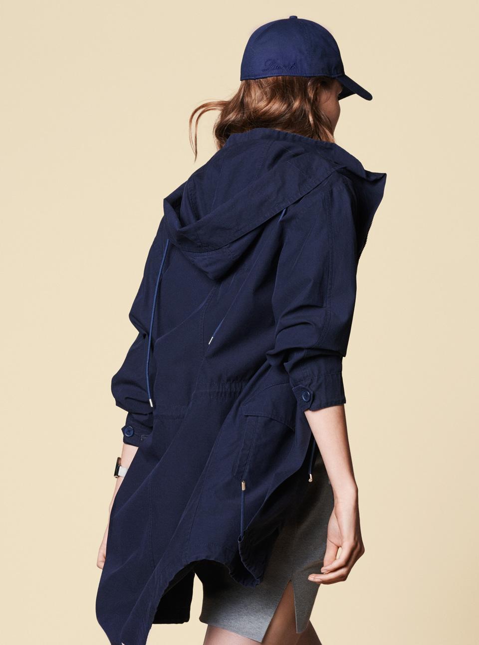 lacoste-ss15-womenswear-15_coleccion
