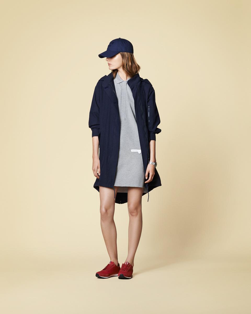lacoste-ss15-womenswear-16_coleccion