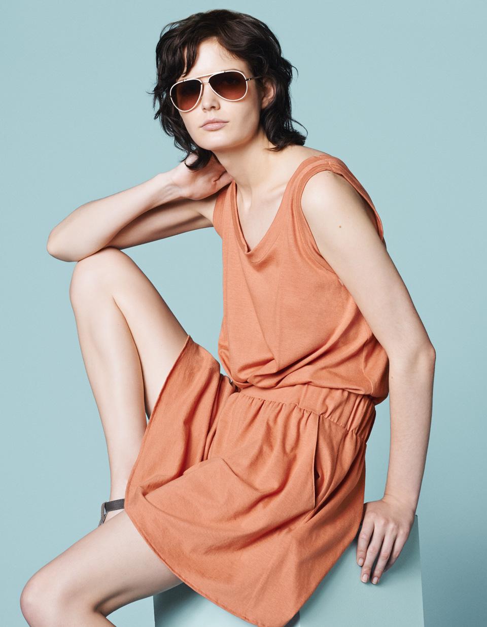 lacoste-ss15-womenswear-4_coleccion