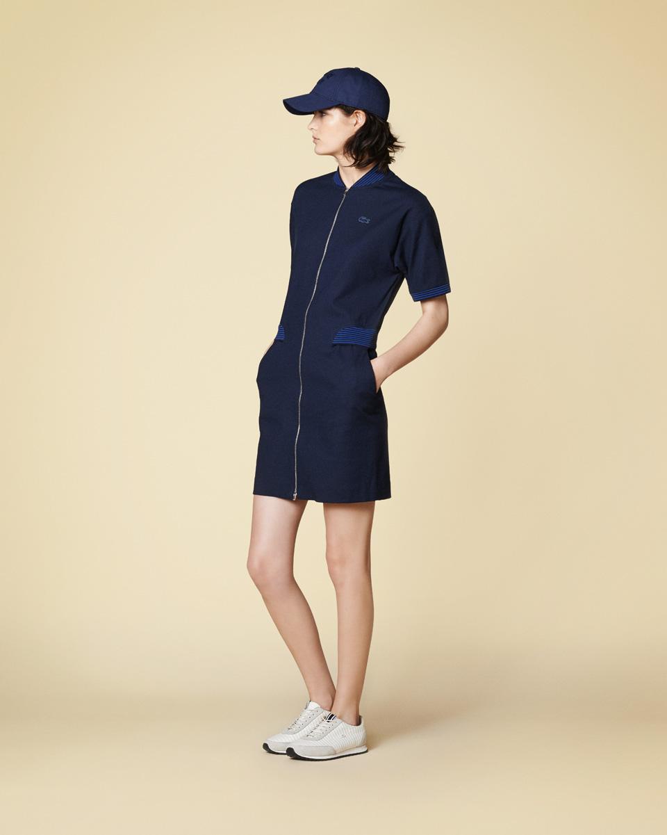 lacoste-ss15-womenswear-7_coleccion