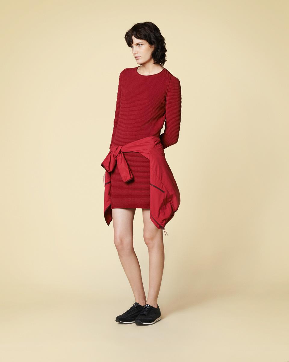 lacoste-ss15-womenswear-8_coleccion