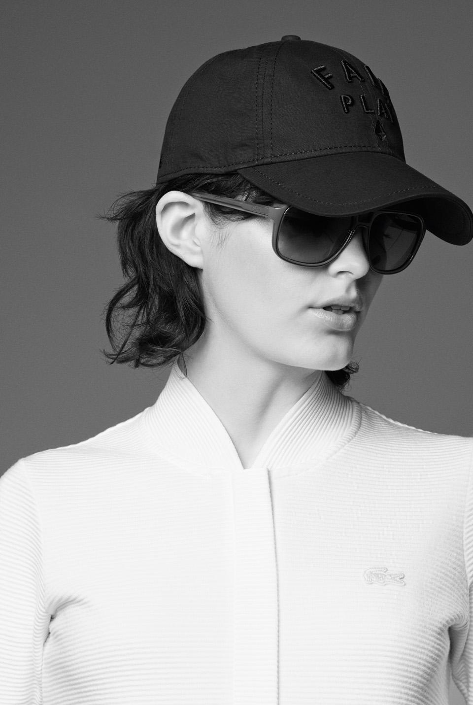 lacoste-ss15-womenswear-9_coleccion
