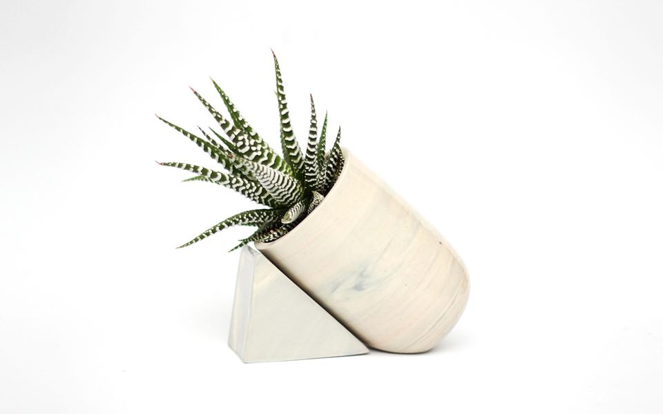 leanplanter