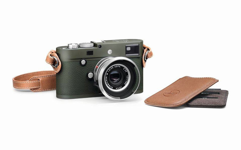 leica-m-p-typ-240-safari-pack-1